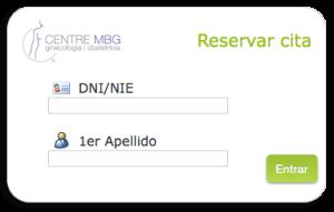 reservar-cita-online